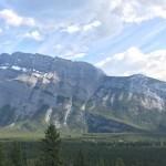 加拿大班夫国家公园全攻略