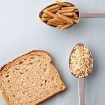 孩童需要的五种超强营养