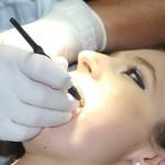 牙齿焦虑恐惧症