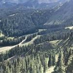 美国西北部探险去:西雅图到波特兰的景点规划