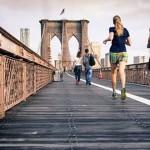 怕自己太老不适合运动吗?