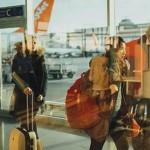 6个旅行常犯错误