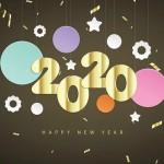新年新愿望 全家一起来