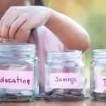 四个财务基础教育
