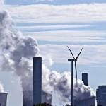 空污使人类寿命缩短3年