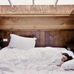 改善学龄儿童睡眠问题