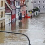 2030年洪灾人数预估为现今两倍