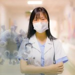 COVID-19与感冒症状比较