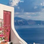 最受旅客欢迎的Airbnb租屋推荐