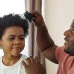 最适合头发、眉毛和指甲的维生素