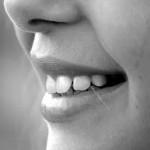 有利或有害牙齿的食物