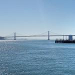 旧金山的天使岛:美国亚裔的血泪史
