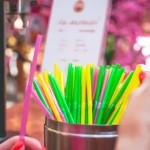 澳洲昆士兰禁用塑胶餐盘和吸管