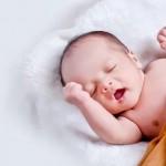 五个可协助婴幼儿睡眠的APP