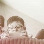 居家隔离时如何管理孩子3C时间?