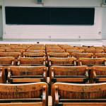 2020全美前10名最佳社区大学