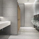 如何安全地使用公厕?