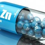 锌有助预防Covid-19引发的疾病吗?