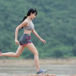 运动对心智方面的益处
