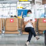 航空公司促销便宜机票 值得买吗?