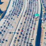 夏季沥青路面会恶化空气污染
