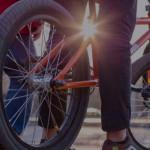 全球最适合骑乘自行车的城市