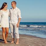 如何做到夫妻同心分担家务及责任?