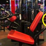 练腿可以瘦吗? 要怎么练才能不受伤又有效?