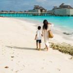 马尔代夫旅游应避免的常见错误