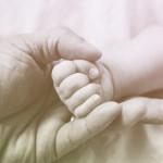 与BABY互动越多的父亲越不可能沮丧
