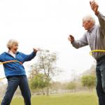 为什么大多数人到了80多岁时会更快乐?