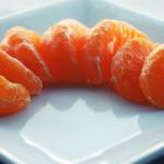营养学家指出柳橘子健康益处