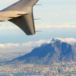 航空公司命名活动送你免费搭机一年