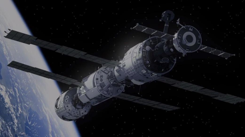 美电视公司征太空真人秀主角