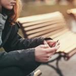 大多数15-25岁女性网络使用者遭到网络暴力