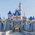 迪士尼乐园鲜为人知的有趣小秘密