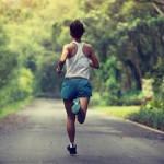 到底要先跑步再重训,还是先重训再跑步?