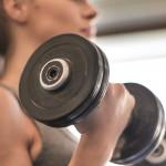 给健身初学者的建议总整理