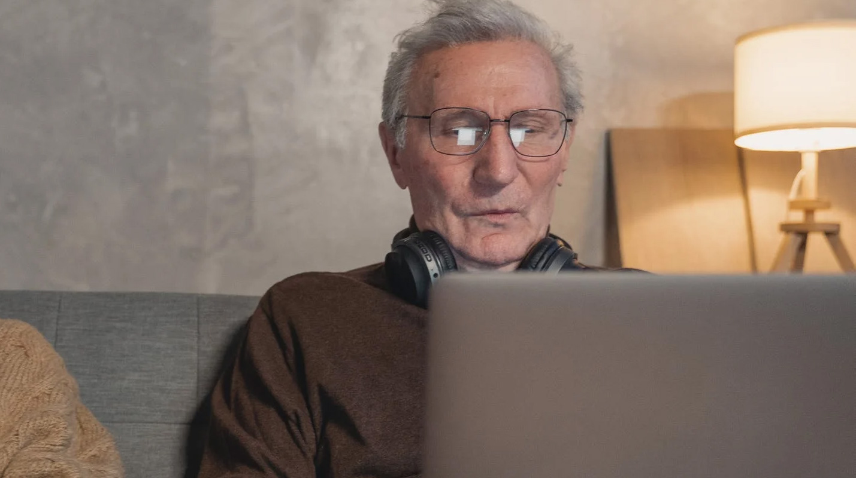 学习新语言对抗大脑老化