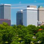 移居美国Tulsa一年可得29万元奖励金