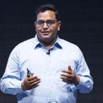 印度企业握有塑造未来科技的机会