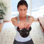每天仅运动11分钟也能延长寿命