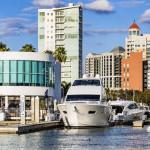 佛州四座城市名列美国最佳退休住所