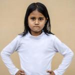 用这3种方法帮助孩子表达情感