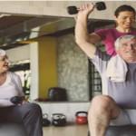 骨质疏松该怎么训练呢?