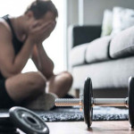 肌肉失衡怎么办?