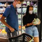 11个超市购物省钱技巧