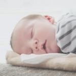 如何让幼儿愿意小睡?