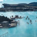 全球最欢迎温泉景点