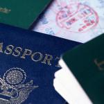 2021年全球最强护照排名